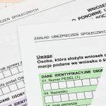 """Sejm uchwalił """"mały ZUS"""". """"Ustawa realnie odpowiada na potrzeby przedsiębiorców"""""""
