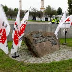 Historyczny zjazd Solidarności w Olsztynie. Związkowcy będą debatować o podwyżkach i płacy minimalnej