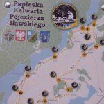 Wyjątkowa droga krzyżowa w Iławie