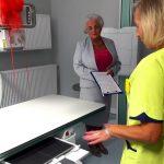 Nowa jakość leczenia w szpitalu pulmonologicznym w Olsztynie