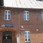 """Nowe klasy dla uczniów ze Szkoły Podstawowej w Rybnie. """"Jest to niezbędne do funkcjonowania placówki"""""""