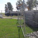 Rozpoczęła się budowa nowego Muzeum Bitwy pod Grunwaldem