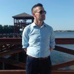 Tomasz Andrukiewicz kandydatem Stowarzyszenia Dobro Wspólne w wyborach na prezydenta Ełku