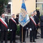 Współczesna historia Polski pisała się na oczach mieszkańców Elbląga. Miasto uczci 39. rocznicę Porozumień Sierpniowych