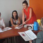 Miliony na rozbudowę szpitala powiatowego w Nidzicy