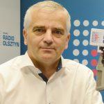 Andrzej Maciejewski: Niedługo ogłosimy kandydatów w wyborach samorządowych. Konkurencja może mieć z tym mały problem