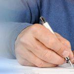 Koniec rejestracji,  czas na zbieranie podpisów. Komitety wyborcze zabierają się do pracy