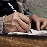 W Polsce systematycznie przybywa emerytów – podaje GUS