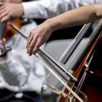 W Ostródzie  rozpoczyna się festiwal muzyki filmowej  – III Arena Festival film & music