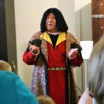 Kopernik przyciąga tłumy na czwartkowe spotkania