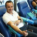 Centrum Krwiodawstwa apeluje: Potrzebujemy krwi ujemnych wszystkich grup