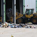 Bez podwyżek za odbiór śmieci. Na podniesienie ceny nie zgodzili się udziałowcy olsztyńskiego ZGOK-u