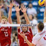 Memoriał Wagnera: Polska pokonała Francję 3:2!