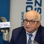 Lech Obara: Będziemy szukać sposobu odwołania od wyroku niemieckiego sądu. Czekamy na rozprawę przed Sądem Najwyższym