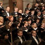 I miejsce dla Olsztyńskiego Chóru Kameralnego Collegium Musicum!