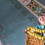 W Stoczku Klasztornym odbyły się centralne uroczystości odpustowe