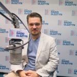 Michał Wypij: Zamierzam wprowadzić bezpłatną komunikację miejską dla uczniów olsztyńskich szkół