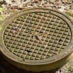 W Koszelewkach powstanie nowoczesna oczyszczalnia i nowa kanalizacja