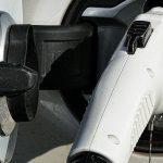W Elblągu ma powstać stacja ładowania samochodów elektrycznych