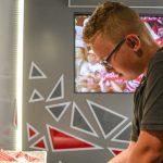 Interaktywne aplikacje, hologramy, animacje. Jutro Mobilne Muzeum Multimedialne przyjeżdża na Warmię i Mazury