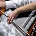 Koncert przyjaźni na 100-lecie niepodległości. Polsko-amerykańską orkiestrę i chór poprowadzi kanadyjski dyrygent