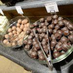 Czekolada – jedz z umiarem dla zdrowia serca