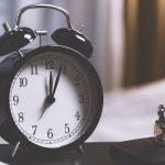 Parlament Europejski za wstrzymaniem zmiany czasu. Ostatni raz przestawimy zegarki w marcu 2021 roku?