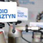 Wyniki, komentarze, opinie. Zapraszamy na Studio Wyborcze Radia Olsztyn
