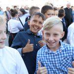 Uczniowie i nauczyciele wracają do szkół! Rozpoczyna się nowy szkolny 2019/2020