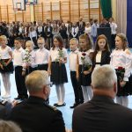 Rozpoczął się nowy rok szkolny. Radio Olsztyn odwiedziło cztery szkoły w: Jezioranach, Gietrzwałdzie, Kozłowie i Świątkach