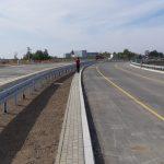 Dobre informacje dla olsztyńskich kierowców. Drogowcy otworzą część ulicy Towarowej