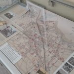 """70 lat temu powstało Archiwum Państwowe w Olsztynie. """"To miejsce z bardzo ciekawą historią"""""""