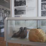 """Wystawa """"Sport w powojennym Ełku 1945-1956"""""""