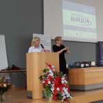 """25 lat temu powstał Warmińsko-Mazurski Sejmik Osób Niepełnosprawnych. """"Ciągle jest jeszcze wiele do zrobienia"""""""