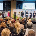 Eko-Miasta zachęcają do zrównoważonego rozwoju