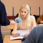 Licealiści z Olsztyna i Biskupca laureatami urodzinowego konkursu Radia Olsztyn