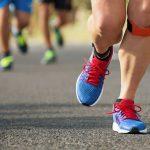 Drugi dzień zmagań triathlonistów w Szczytnie