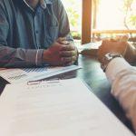 """""""Do wprowadzania nowych pomysłów w biznesie potrzebna jest współpraca"""". W Olsztynie spotkali się przedsiębiorcy i naukowcy"""