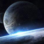 Prof. Marek Sarna: Polska astronomia i badania kosmiczne są powyżej poziomu światowego