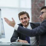 Głos Biznesu w Białej Piskiej, czyli pomysł samorządu na współpracę z lokalnymi przedsiębiorcami