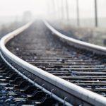 Braniewo ma szansę na połączenie kolejowe z Elblągiem i Malborkiem. Właśnie zakończyły się konsultacje społeczne