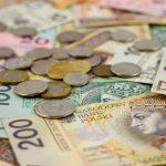 Tarcza Finansowa w Warmińsko-Mazurskiem. Prawie 10 tysięcy firm skorzystało ze wsparcia PFR
