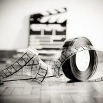 Filmowe dokumenty