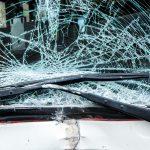 Wypadki na S7 i S16. Utrudnienia są jeszcze w Rudzienicach koło Iławy