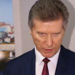 Dziś ma zapaść wyrok w procesie oskarżonego o gwałt byłego prezydenta Olsztyna Czesława Jerzego Małkowskiego