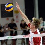 Włosi i Serbowie będą rywalami polskich siatkarzy w trzeciej rundzie mistrzostw świata
