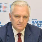 Jarosław Gowin: Od przyszłego roku zwiększy się finansowanie uczelni wyższych. Zyska na tym Uniwersytet Warmińsko-Mazurski