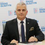 """Poznaliśmy """"jedynkę"""" Kukiz'15 w wyborach do Parlamentu Europejskiego"""