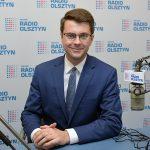 Piotr Müller: Od kiedy uruchomiliśmy tarczę antykryzysową codziennie do polskich przedsiębiorców trafia miliard złotych
