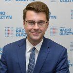 """Piotr Müller: """"Uczelnie, które będą pobierały opłaty, o których wcześniej nie mówiły będą karane finansowo"""""""